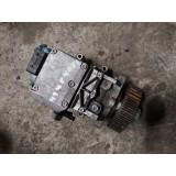 Kõrgsurve pump VW Passat 110kW 2001 0986444070